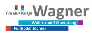 Wagner Fußbodentechnik GbR
