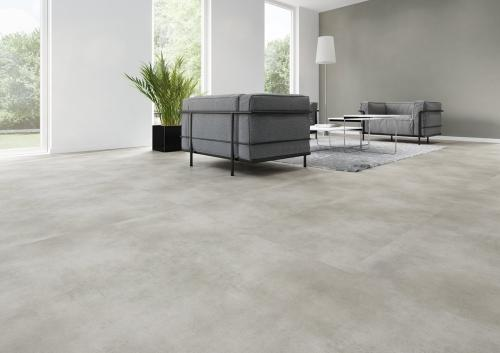 DES 555 5536 Natural Concrete rau