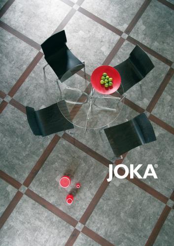 ELA Design 0029 JK