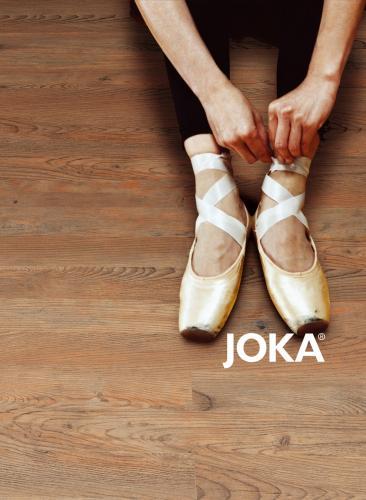 VariotecSL Ballett JK