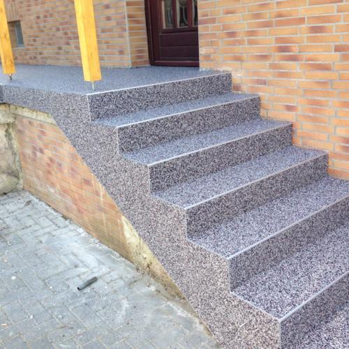 Steinteppich 27