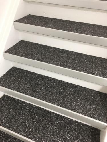 Steinteppich 47