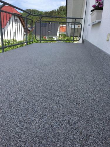 Steinteppich 51