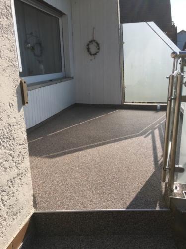 Steinteppich 59